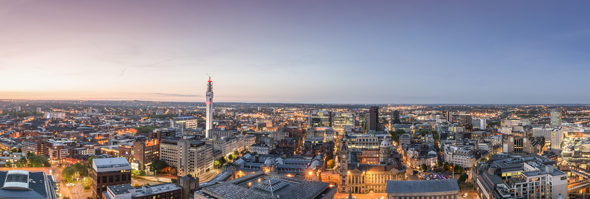 Birmingham_night_panoramic-web